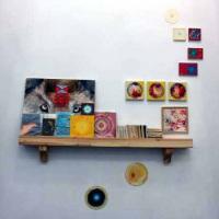 Cudze-kolekcje-4-2